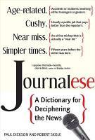 Journalese PDF