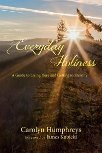 Everyday Holiness