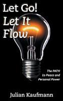 Let Go Let It Flow PDF