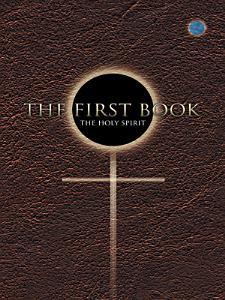 First Book PDF