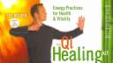 The Qi Healing Kit PDF