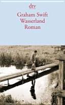 Wasserland PDF
