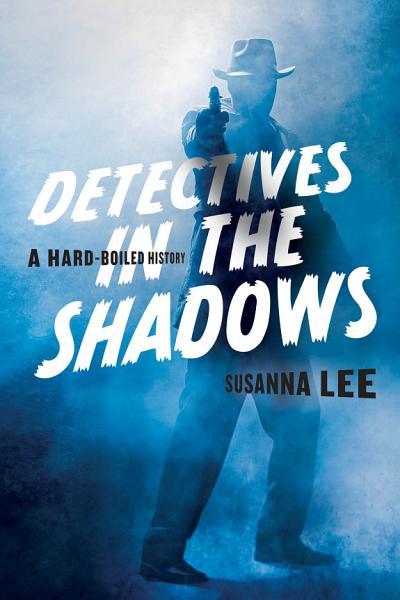 Download Detectives in the Shadows Book