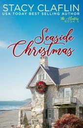 Seaside Christmas: A Sweet Romance