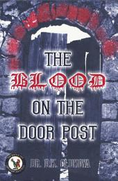 The Blood on the Door Post