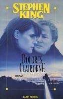 Dolor  s Claiborne PDF