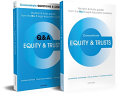 Equity and Trusts Revision Concentrate Pack PDF