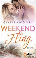Weekend Fling PDF