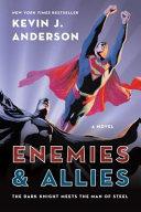 Enemies   Allies