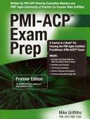 PMI ACP Exam Prep PDF