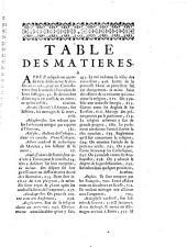 Histoire Ecclesiastique: Depuis l'An 1545. jusqu'à l'An 1550, Volume29