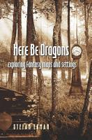 Here Be Dragons PDF