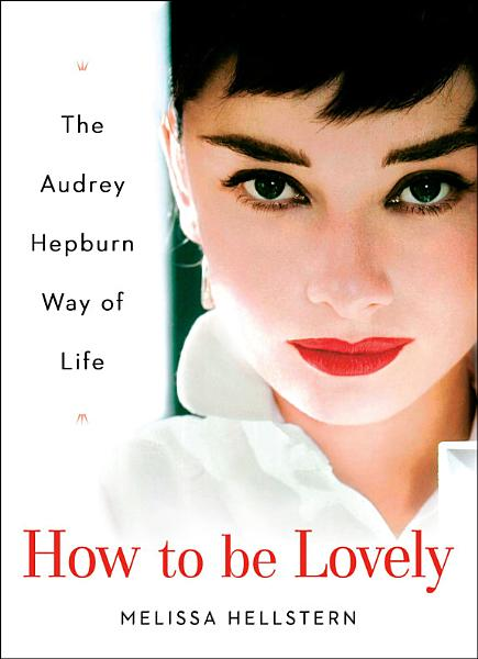 Download How to be Lovely Book