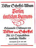 Perlen Deutschen Humors PDF