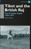 Tibet And The British Raj