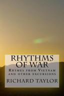 Rhythms of War