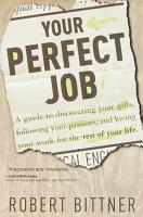 Your Perfect Job PDF