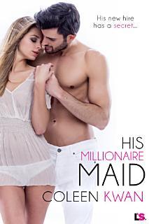 His Millionaire Maid Book