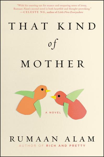 Download That Kind of Mother Book