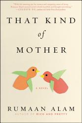 That Kind Of Mother PDF