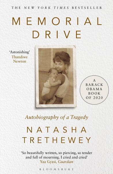 Download Memorial Drive Book