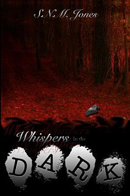 Whispers In The Dark PDF