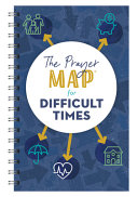 The Prayer Map for Difficult Times PDF