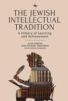 The Jewish Intellectual Tradition PDF