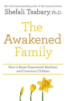 The Awakened Family PDF