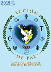 ACCIÓN DE PAZ: Centro de Planeamiento Estratégico para la Seguridad Sociañ