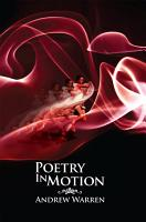 Poetry in Motion PDF