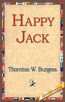 Happy Jack PDF