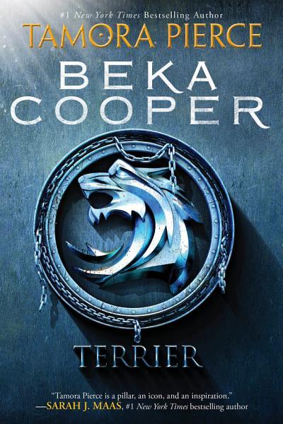Download Terrier Book