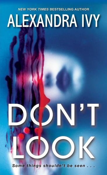 Download Don t Look Book