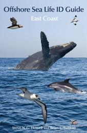Offshore Sea Life ID Guide: East Coast