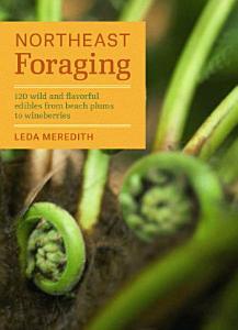 Northeast Foraging Book