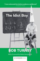 The Idiot Boy