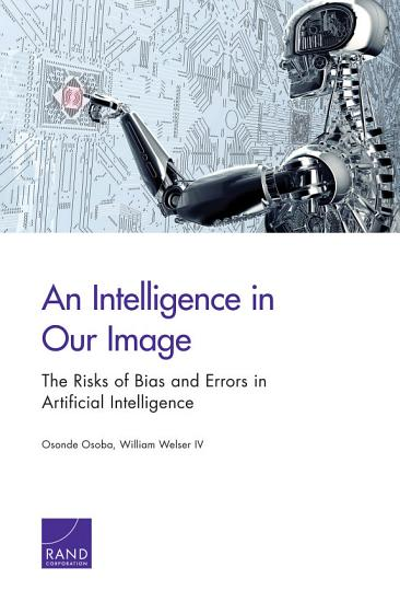 An Intelligence in Our Image PDF