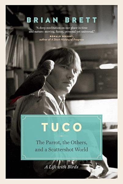 Download Tuco Book