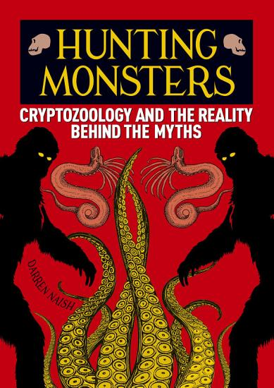 Hunting Monsters PDF