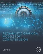 Probabilistic Graphical Models for Computer Vision.