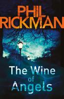 The Wine of Angels PDF