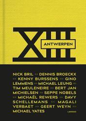 XIII Antwerpen PDF