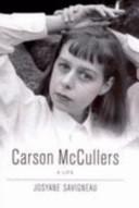 Carson McCullers PDF