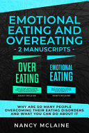 Emotional Eating and Overeating
