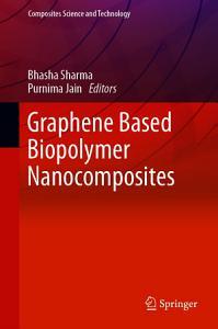 Graphene Based Biopolymer Nanocomposites