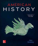 American History Connecting With The Past