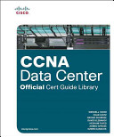 CCNA Data Center Official Cert Guide Library PDF