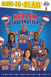 Here Come the Harlem Globetrotters