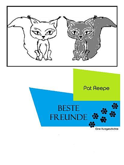 Beste Freunde PDF